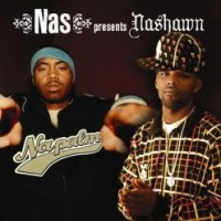Purchase Nas - Nashawn