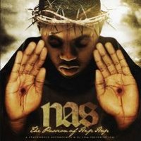 Purchase Nas - The Passion Of Hip Hop