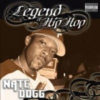 Purchase Nate Dogg - Legend Of Hip Hop