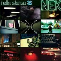 Purchase Nek - En El Cuarto 26