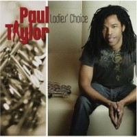 Purchase Paul Taylor - Ladies' Choice