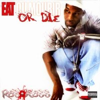 Purchase Ras Kass - Eat Or Die