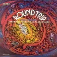 Purchase Sadao Watanabe - Round Trip
