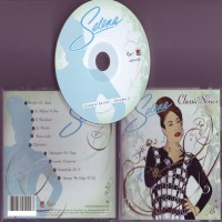 Purchase Selena - Classic Series Vol.2
