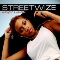 Purchase Streetwize - Sexy Love