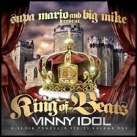 Purchase Supa Mario & Big Mike - King Of Beats