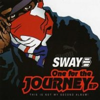 Purchase Sway - One For The Journey