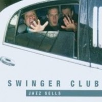 Purchase Swinger Club - Jazz Sells