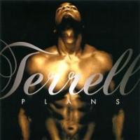 Purchase Terrell - Plans