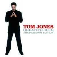 Purchase Tom Jones - Tom Jones