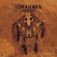 Purchase Tomahawk - Anonymous