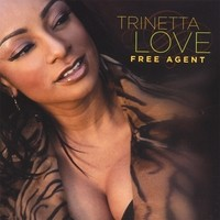 Purchase Trinetta Love - Free Agent