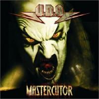 Purchase U.D.O. - Mastercutor