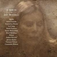Purchase VA - VA - A Tribute To Joni Mitchell