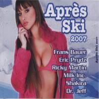 Purchase VA - Apres Ski 2007