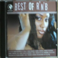 Purchase VA - Best Of Rnb