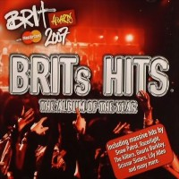 Purchase VA - Brits Hits: The Album Of The Year