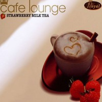 Purchase VA - Cafe Lounge (Strawberry Milk Tea)