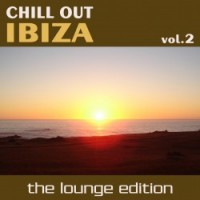 Purchase VA - VA - Chill Out Ibiza 2 The Lounge Edition