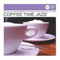 Purchase VA - Coffee Time Jazz