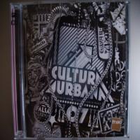 Purchase VA - Cultura Urbana 07