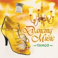 Purchase VA - Dancing Music (Tango)