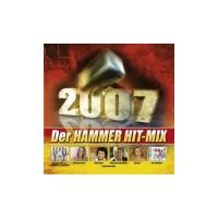 Purchase VA - Der Hammer Hit-Mix 2007