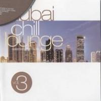 Purchase VA - VA - Dubai Chill Lounge Vol.3