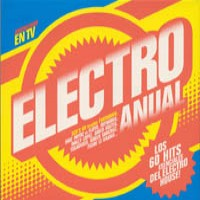 Purchase VA - Electro Anual