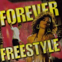 Purchase VA - Forever Freestyle
