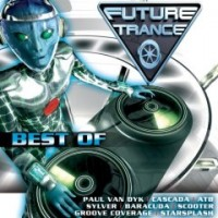Purchase VA - Future Trance - Best Of