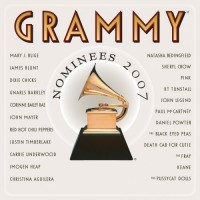 Purchase VA - Grammy Nominees 2007