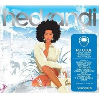 Purchase VA - Hed Kandi - Nu Cool