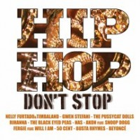 Purchase VA - Hip Hop Don't Stop