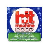 Purchase VA - Hit Machine 2007 Vol.24