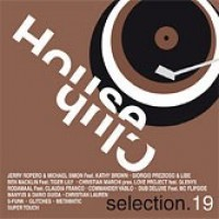 Purchase VA - House Club Selection 19