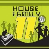 Purchase VA - House Family 11