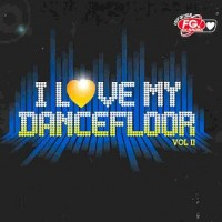 Purchase VA - I Love My Dancefloor Vol.2