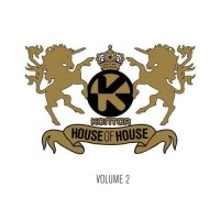 Purchase VA - Kontor House Of House Vol.2