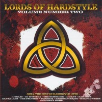 Purchase VA - Lords Of Hardstyle Volume 2