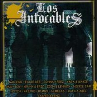Purchase VA - VA - Los Intocables