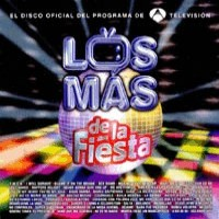 Purchase VA - Los Mas De La Fiesta