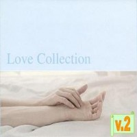 Purchase VA - Love Collection