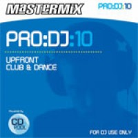 Purchase VA - Mastermix Pro DJ 10