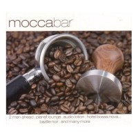 Purchase VA - Mocca Bar