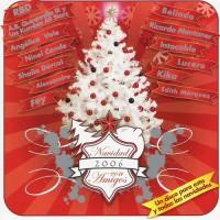 Purchase VA - Navidad Con Amigos 2006