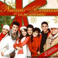 Purchase VA - Navidad Con Las Estrellas De La Academia