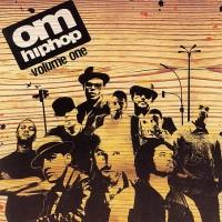 Purchase VA - OM Hip Hop Volume 1