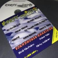 Purchase VA - Party Mega Hits (Winter 06-07)