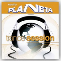 Purchase VA - Planeta Trance Session Vol.1